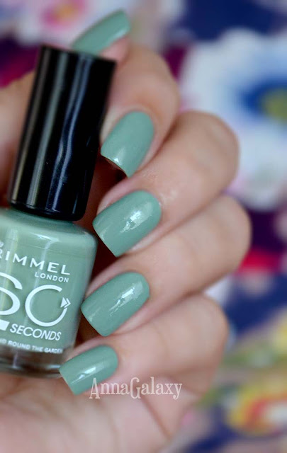 https://www.elnino.ua/kosmetika-rimmel-london-60-seconds-nail-polish