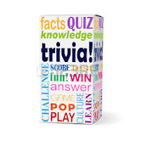 Trivia & Amazing Facts