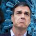 Sánchez decreta el cierre total del país durante 10 días
