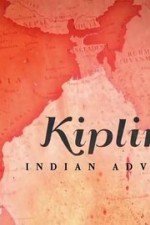 Watch Kiplings Indian Adventure Online Free Putlocker