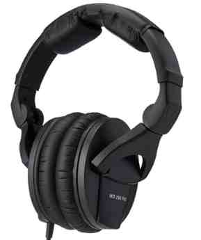 best dj headphones under 200 dollars