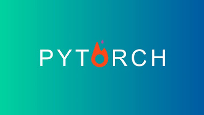 pytorch-for-deep-learning-and-computer-vision