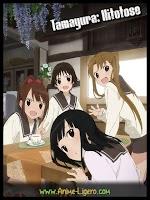 Tamayura: Hitotose [12/12][+Ova][MEGA] BD | 720P [130MB][Sub Español]