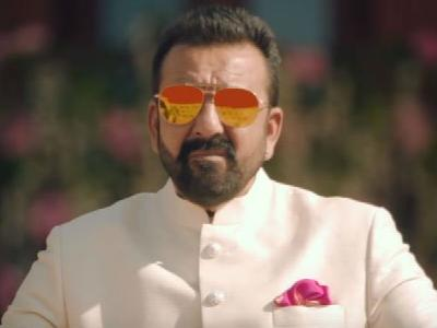 Saheb Biwi Aur Gangster 3 box office collection Day 1: The Sanjay Dutt-starrer may open at Rs 3 crore