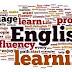 English सीखें का नया तरीका