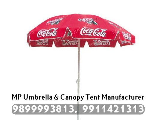 Coca Cola Umbrella for Sale, Promotional Umbrella Manufacturers in Delhi, Marketing Umbrella Manufacturers in Delhi, Advertising Umbrella Manufacturers in Delhi,  Golf Umbrella Manufacturers in Delhi, Folding Umbrella Manufacturers in Delhi, Corporate Umbrella Manufacturers in Delhi,
