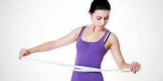 Memiliki tubuh langsing dan sehat tidak hanya penting untuk menunjang penampilan 10 Tips Simpel Punya Tubuh Langsing dan Sehat
