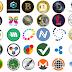 مستقبل العملات الرقمية