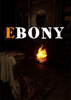 Ebony PC download