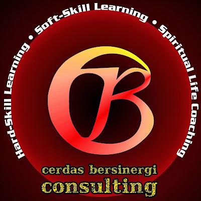 Cerdas Bersinergi - HC Consulting