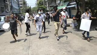 un-warn-civil-war-in-myanmar
