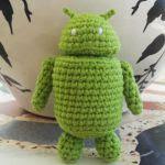 https://translate.googleusercontent.com/translate_c?depth=1&hl=es&rurl=translate.google.es&sl=en&tl=es&u=http://www.crochet-fan.es/2013/05/android.html&usg=ALkJrhhasXsqkQ5T1QwKJ_-G7S7RnS0soA