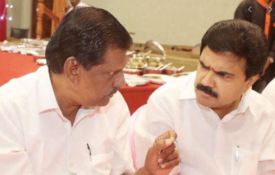 Out Kerala Congress Jose Ejected From The Udf Over Kottayam Dp Post Reconciliation Likely Ezhava International Choose from 360000+ hand graphic resources and download in the form of png, eps, ai or psd. out kerala congress jose ejected