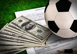 Today's Betting Predictions For August 29