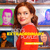 Cast of Zoey's Extraordinary Playlist - Zoey's Extraordinary Playlist: Season 1, Episode 1 (Music from the Original TV Series) - EP [iTunes Plus AAC M4A]