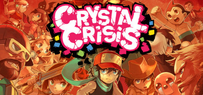 crystal-crisis-pc-cover-www.ovagames.com
