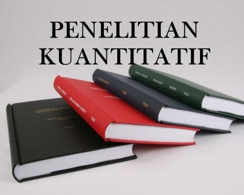 Contoh Proposal Skripsi Pai Kuantitatif Truthmote