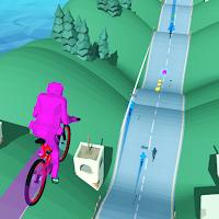 Bikes Hill Mod Apk