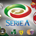 Serie A Itali 2016 Jadual Keputusan Dan Carta Terkini