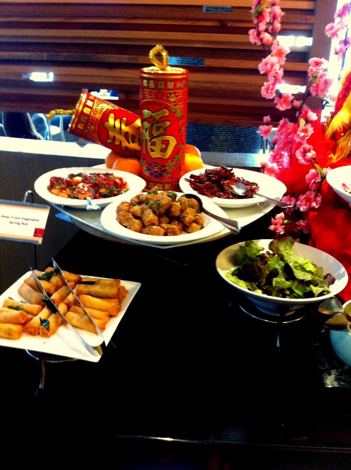 Rendezvous Chinese Restaurant Del Mar