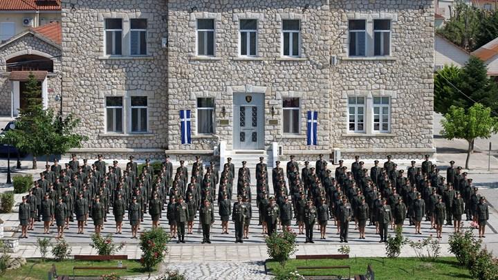 Ένοπλες Δυνάμεις: 15.000 προσλήψεις