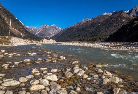 भारत की 10 सबसे खूबसूरत जगह  | bharat ki 10 khusurat jagah