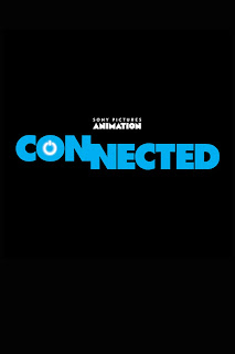 Connected 2020 Budget, Star Cast, Reviews, Story & Wiki