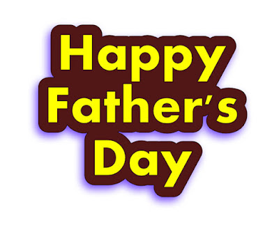 happy fathers day 2021 india