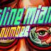 Download Hotline Miami 2: Wrong Number v1.0.8a + Crack