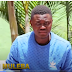 New Music Gospel Video | Ebeneza Band (Elias Muleba x Innocent William) - Relax