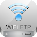 WiFi FTP Pro v3.1.0 APK Is Here ! [LATEST]