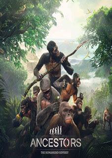 Ancestors The Humankind Odyssey Torrent (PC)