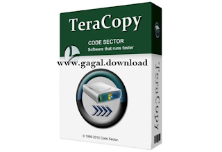 teracopy versi terbaru pro