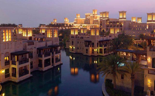 صور فندق جميرا دار المصيف دبى jumeirah dar al masyaf dubai