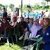 BSMI Kota Malang: Tim Medis Archery Charity 2019