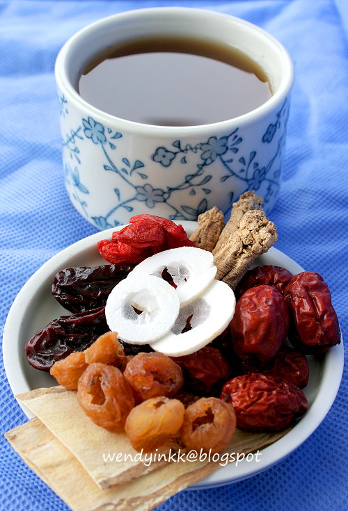 Table for 2 or more lactating red date tea forumfinder Images