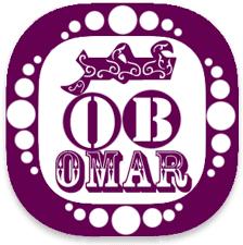 تحديث واتساب عمر أخر اصدار Whatsapp Omar من الموقع الرسمي