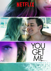 You Get Me (2017) ยู เก็ต มี [ST]