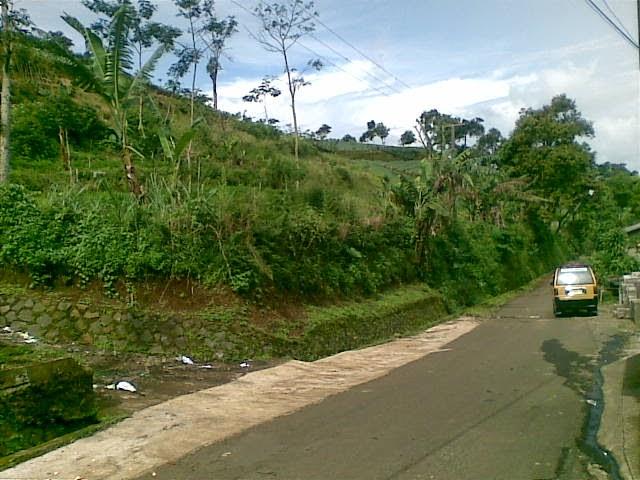 Foto%25285349%2529 Jual Tanah Di Puncak 2, Murah Jual tanah di cipanas jual tanah di puncak jual tanah di puncak2