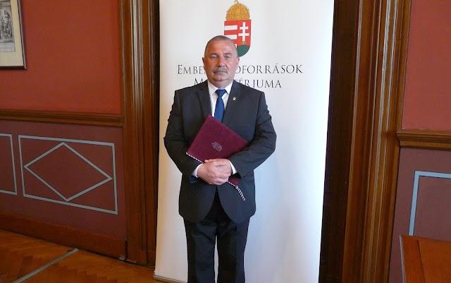 Elsöprő Fidesz-győzelem Karcagon