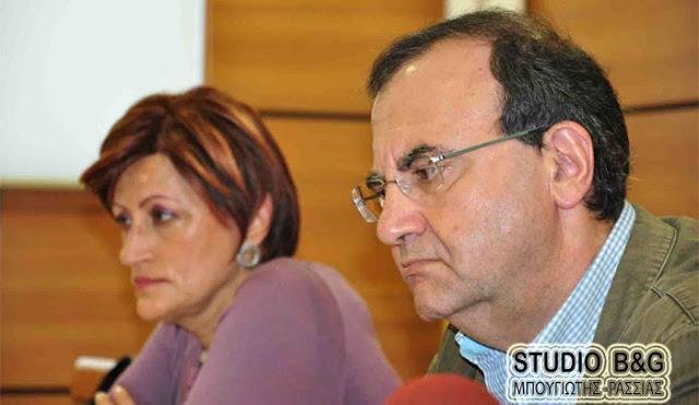 Δημήτρης Στρατούλης: Με τη νέα μείωση κύριων συντάξεων αποκαλύπτεται άλλο ένα ψέμα της κυβέρνησης