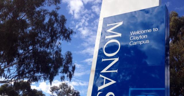 منح بكالوريوس ودراسات عليا في القيادة الدولية مقدمة من Manosh في استراليا: آخر موعد للتقديم: 15-05-2020