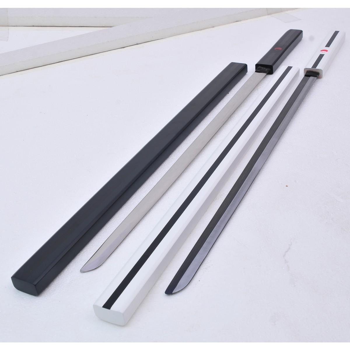 Kusanagi  pedang legenda jepang paling tajam katana