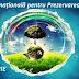 16 septembrie: Ziua Internațională pentru Prezervarea Stratului de Ozon