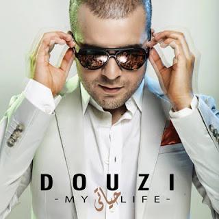Douzi-My Life