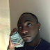 Davido shows of bundle of 100$ note on Snapchat ..