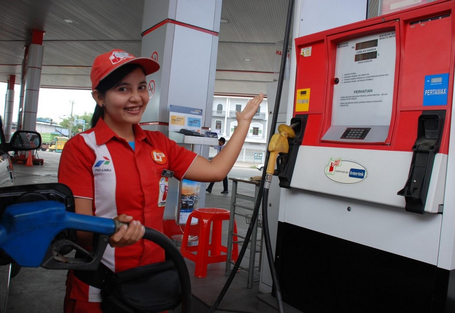Rasio Kompresi Grand New Avanza Spesifikasi 2016 Ron Dan Mobil Di Indonesia Untuk Bbm Yang Tepat Nah Aneh Adalah Toyota Pada Banyak Majalah Otomotif Disebutkan Ini 11 1 Dimana Seharusnya Memakai Pertamax Plus