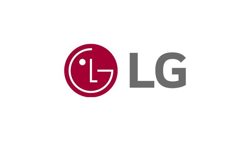 Lowongan Kerja LG Electronics Indonesia