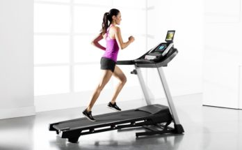 Benefits of Treadmill with its uses