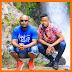Nedy Music Ft. Mr blue - Si halali | Download